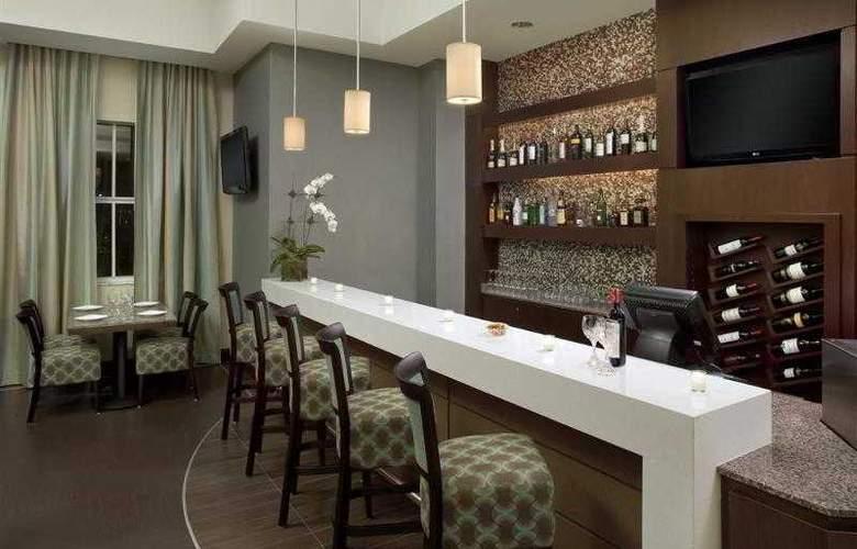 Best Western Premier Miami International Airport - Hotel - 39