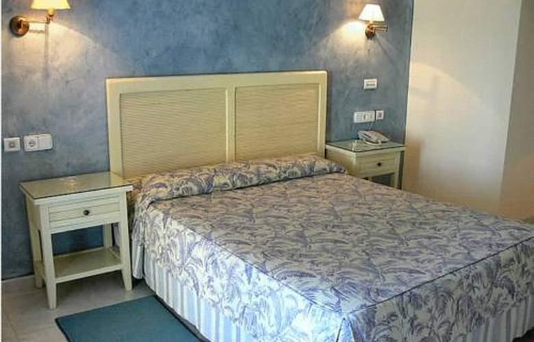 Gran Sol - Room - 2