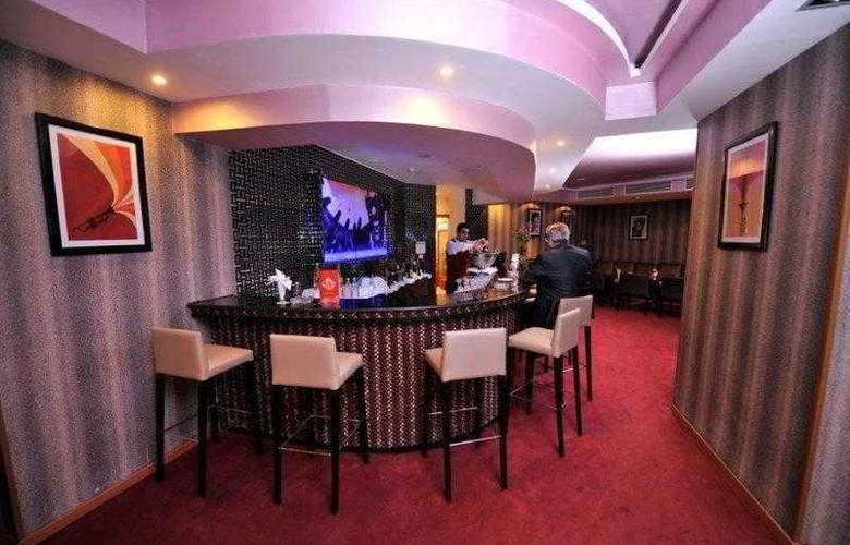 Best Western Plus Liberte Hotel - Hotel - 48