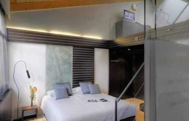Llegendes de Girona Catedral - Room - 8