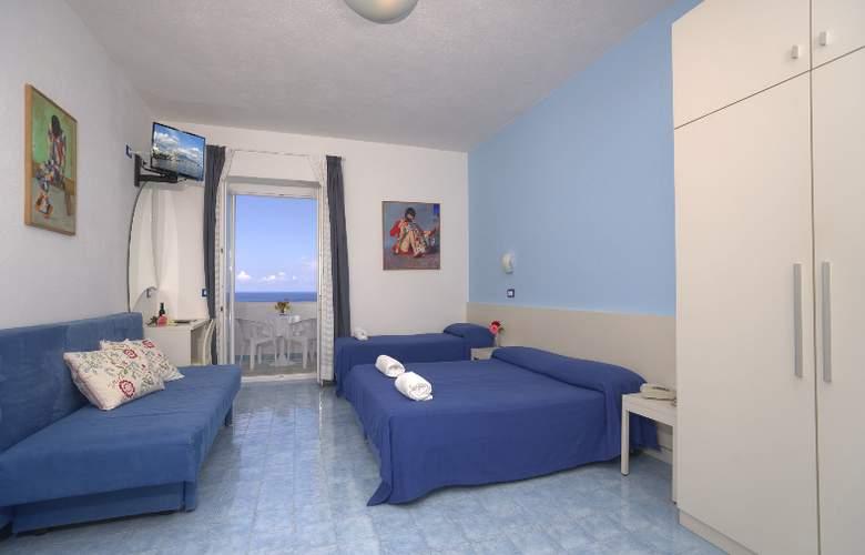 Imperamare - Hotel - 3