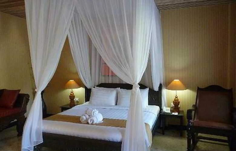 Satriya Cottage - Room - 22
