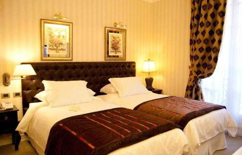 Le Reve - Room - 4