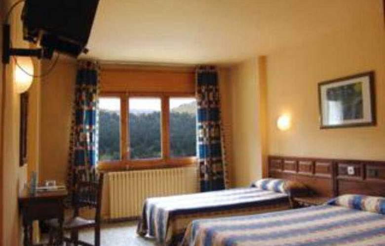 Hotansa Austria - Room - 3