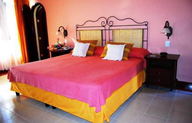 Iberostar Colonial Cayo Coco - Room - 10