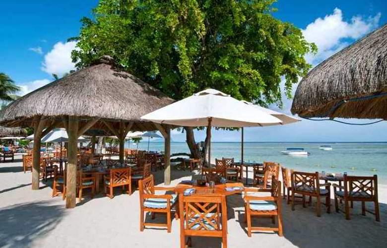 Hilton Mauritius Resort & Spa - Hotel - 10