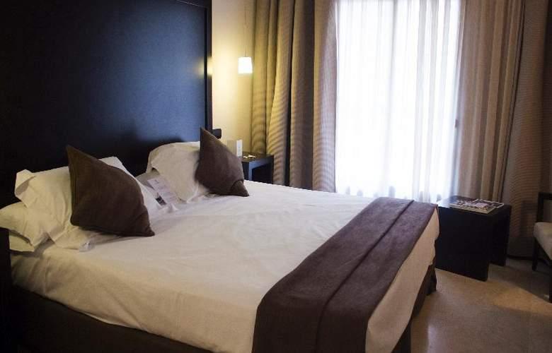 Fernando III - Room - 55