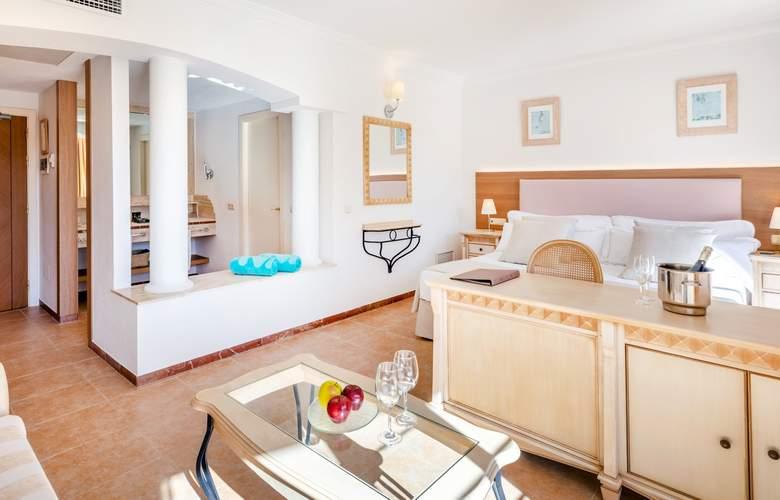 Viva Suites & SPA - Room - 9