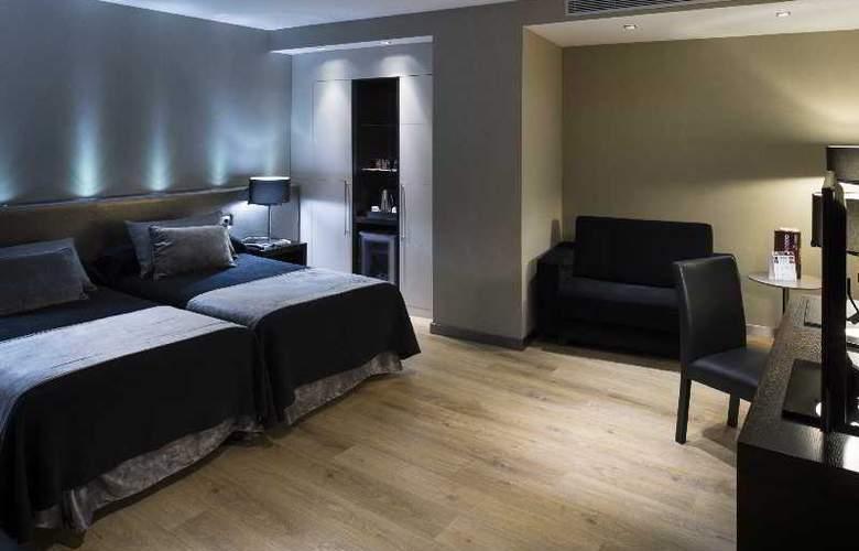 Catalonia Avinyo - Room - 10