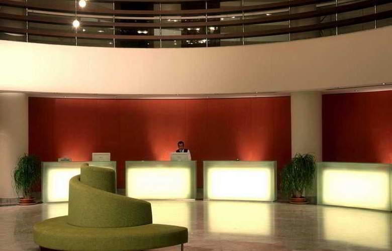 Sensimar Side Resort & Spa - General - 4