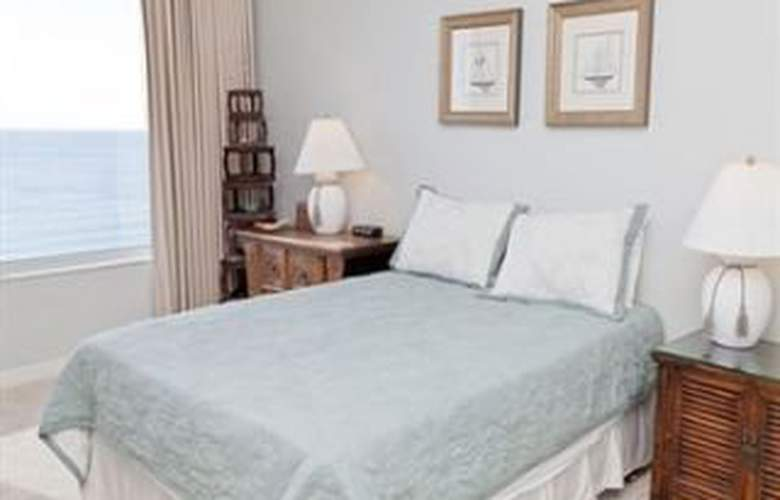 ResortQuest Rentals at Leeward Key Condominiums - Room - 5