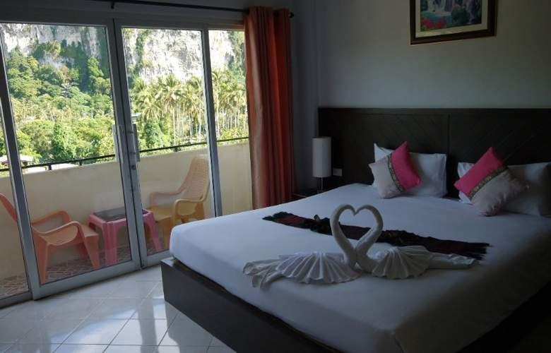 Ascot Krabi - Room - 6