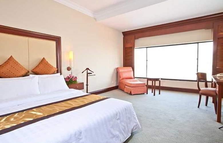Cambodiana - Room - 4
