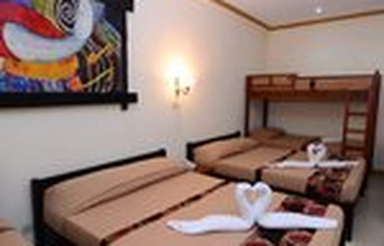 Casa Mila Inn - Room - 6