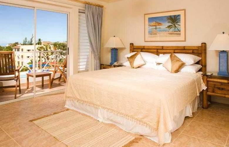Beach View - Room - 5