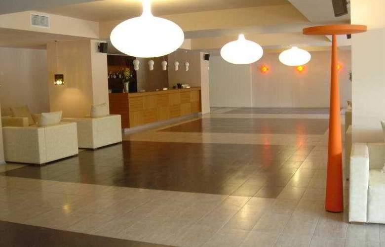 Grand Hotel Varna - General - 3