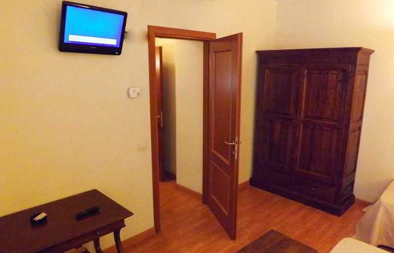 Albergo Della Posta - Room - 5