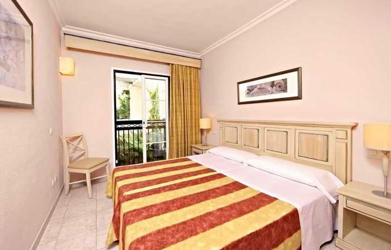 Zafiro Menorca - Room - 8