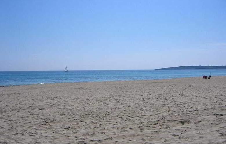 Morito Beach - Beach - 5