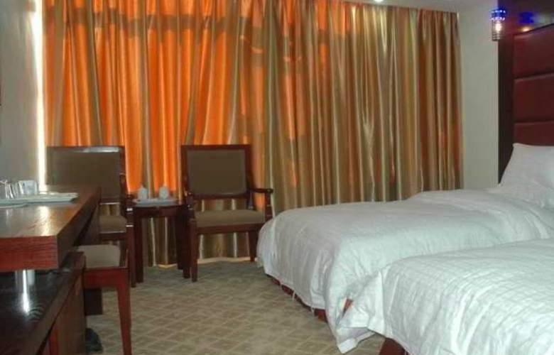 Xianghe - Room - 5