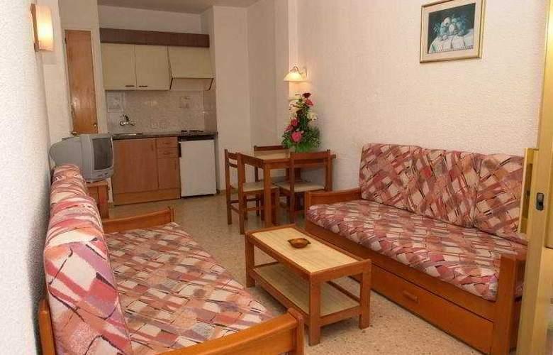 Bolero Park - Room - 6