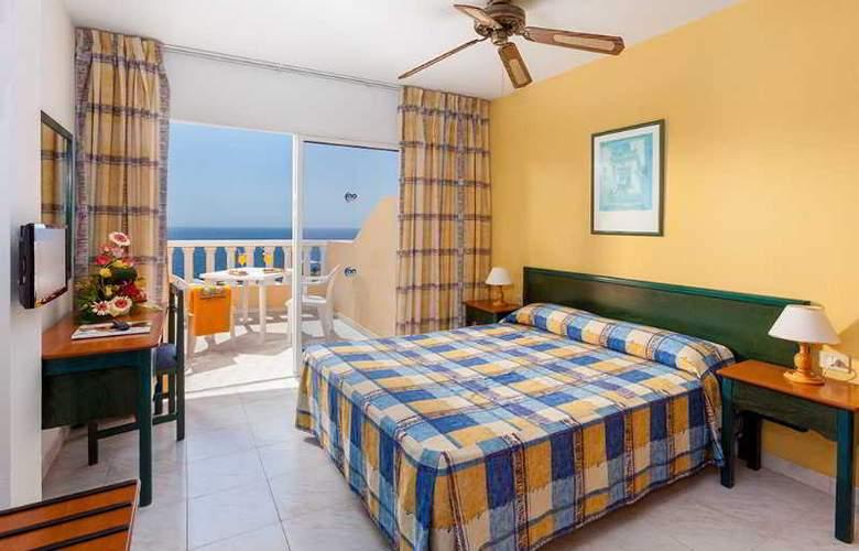 Hotel Bahia Flamingo - Room - 11