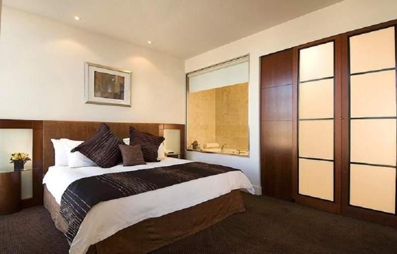 Rendezvous Hotel Adelaide - Room - 6