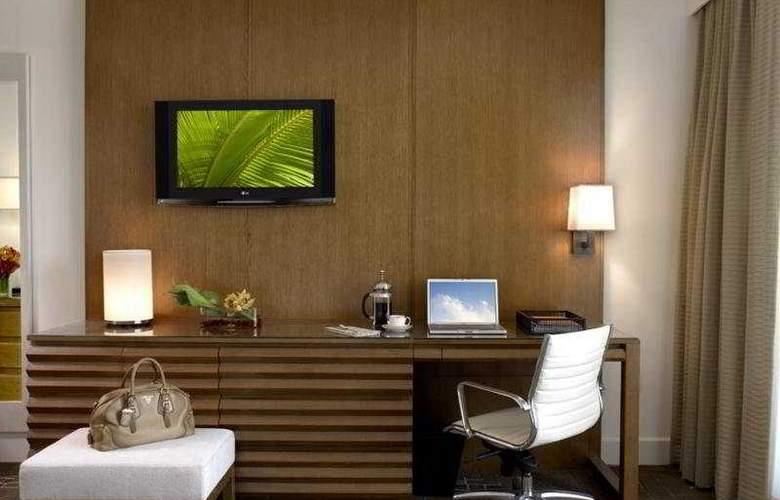 EPIC Hotel - A Kimpton Hotel - Room - 7