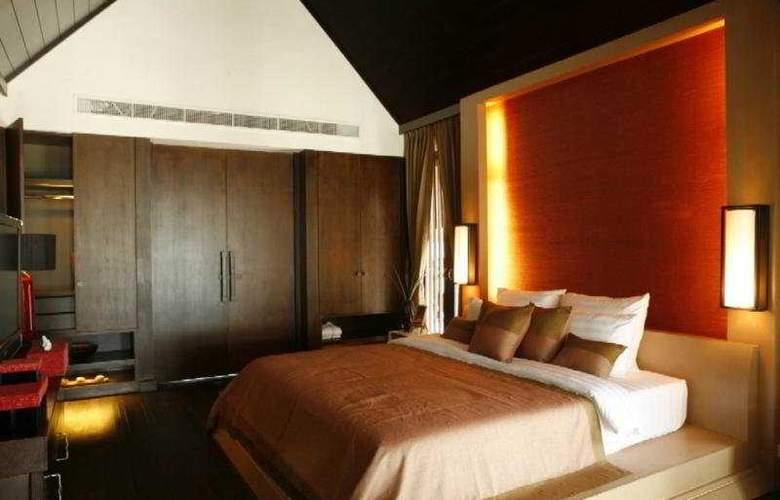 The Sea Koh Samui - Room - 3