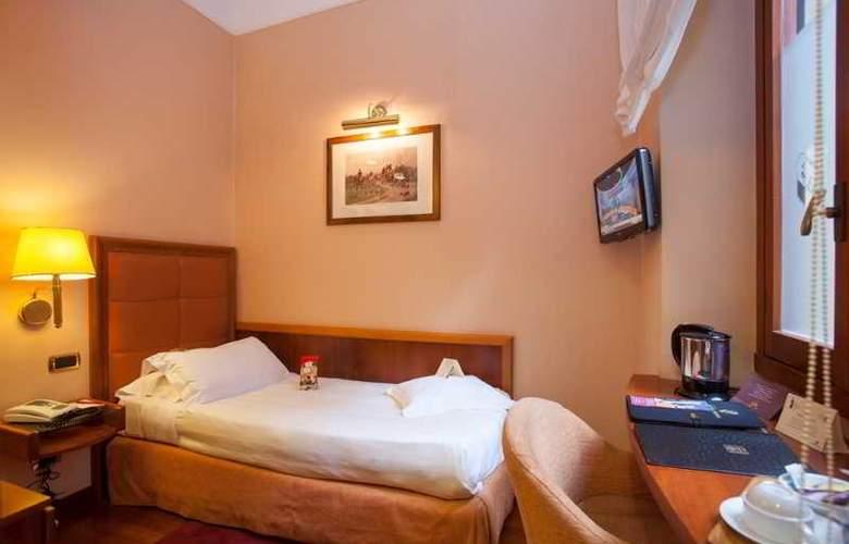 Berna - Room - 4