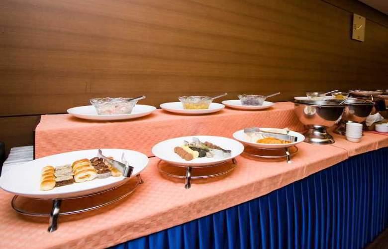 Dongdaemun - Restaurant - 9