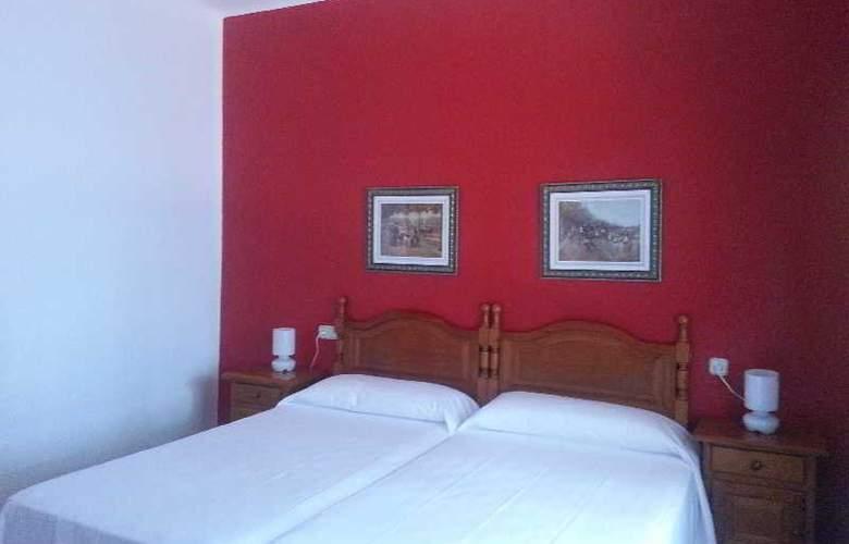 Arcos De Montemar - Room - 12