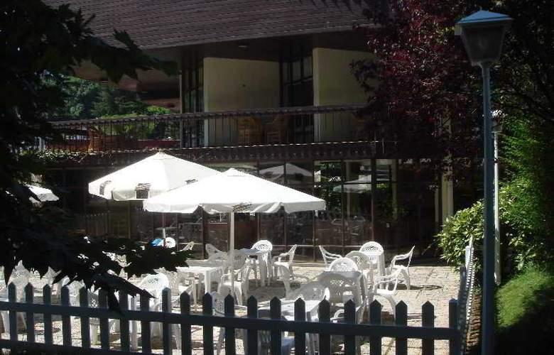 Baztan - Hotel - 9