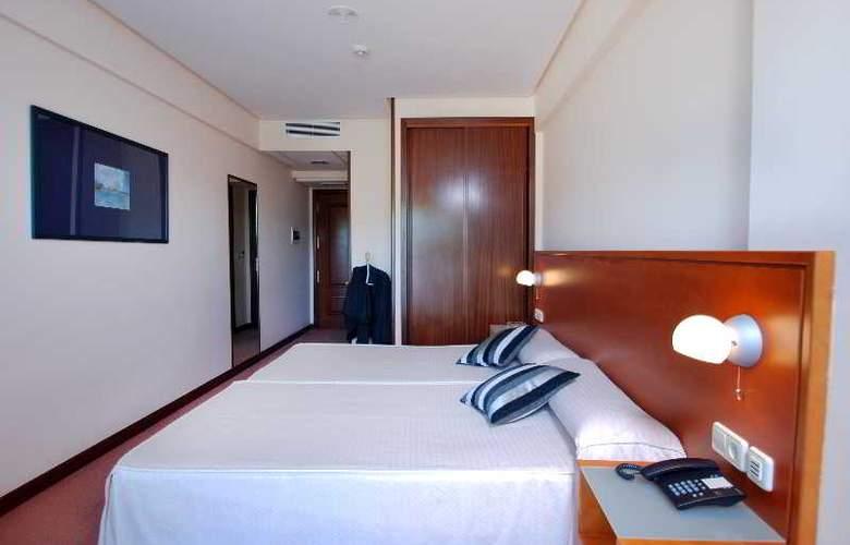 Ofiusa - Room - 1