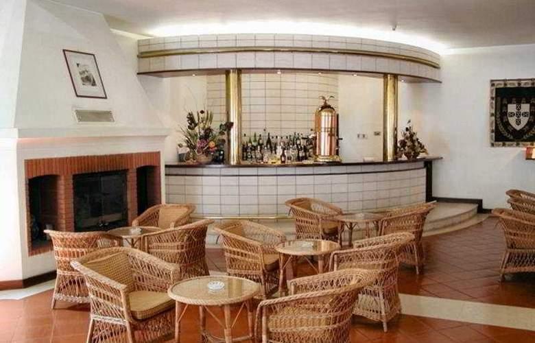 Dom Fernando - Bar - 4