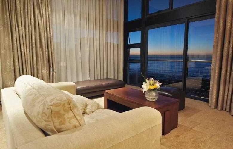 Premier Hotel Cape Manor - Room - 14