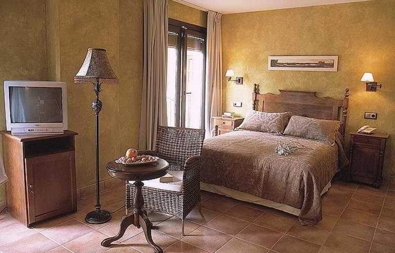 Domus Selecta Doña Manuela - Room - 2
