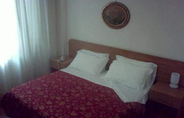 Roma Room - Room - 2