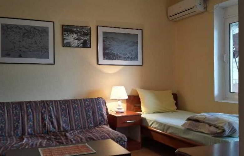 Castellamare Residence - Room - 8