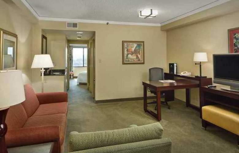 Embassy Suites Secaucus/ Meadowlands - Hotel - 6