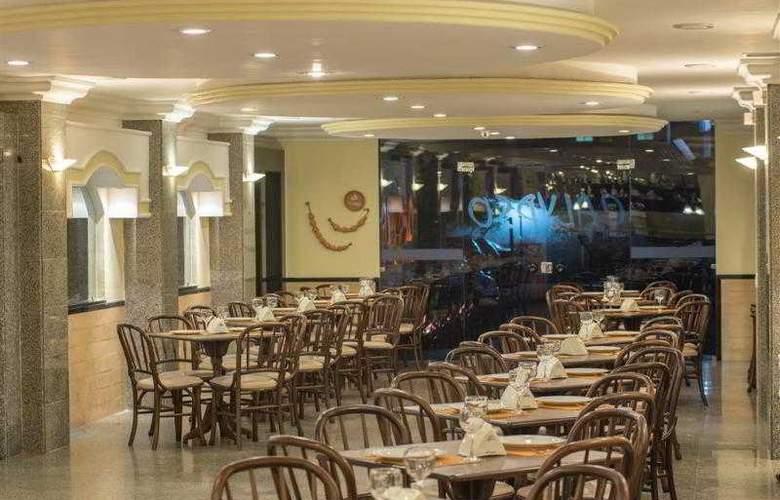 Caicara - Hotel - 86