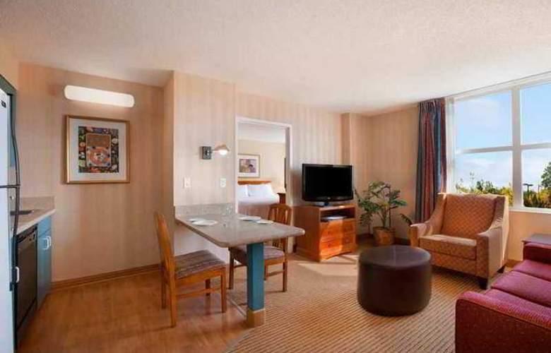 Homewood Suites by Hilton¿ Falls Church - I-495 @ - Hotel - 4