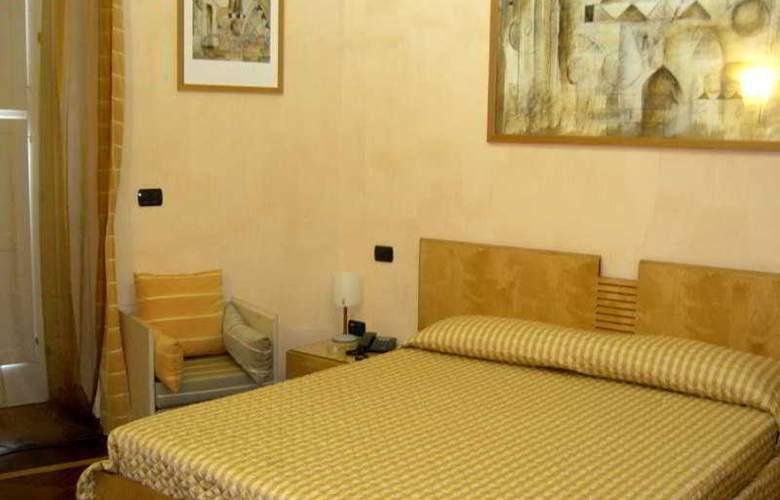 Clarean - Room - 3