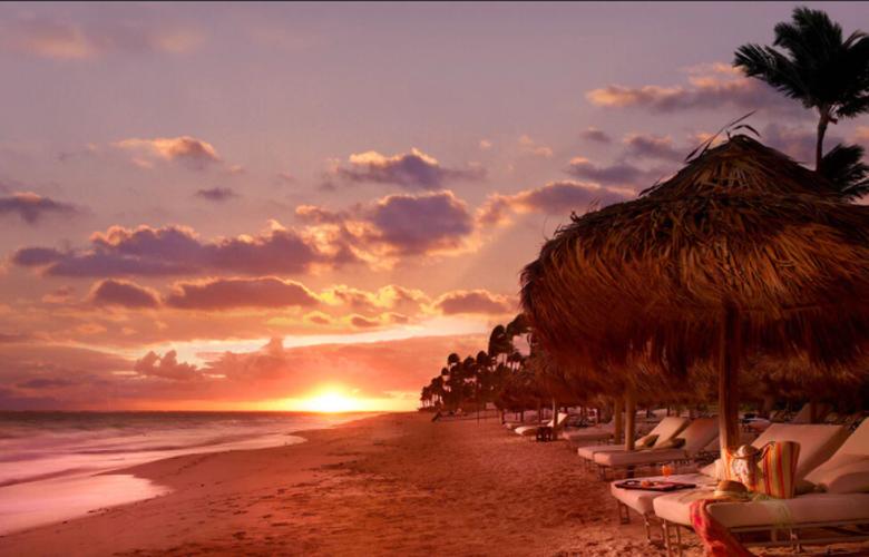 The Reserve at Paradisus Punta Cana Resort - Beach - 40