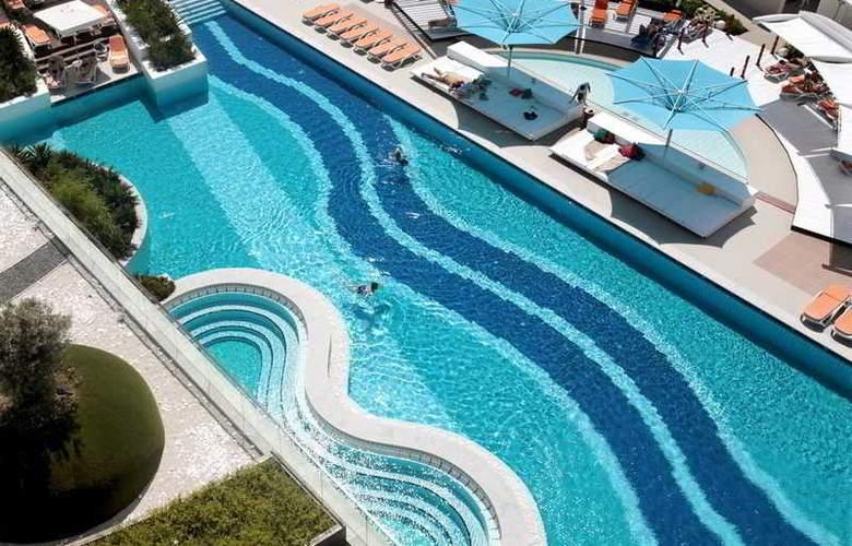 Sensimar Side Resort & Spa - Pool - 8