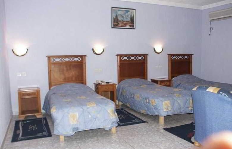 Medina - Room - 22