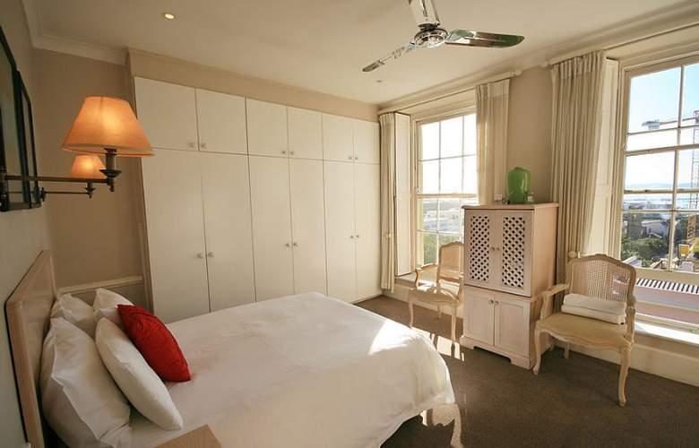 De Waterkant House - Room - 8