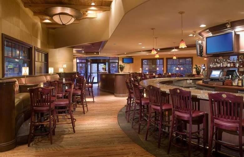Hyatt Regency Phoenix - Hotel - 16