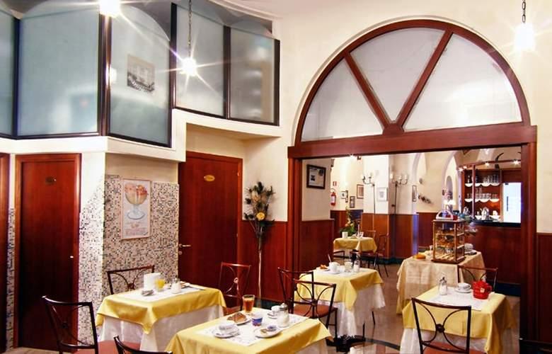 Assisi - Restaurant - 18
