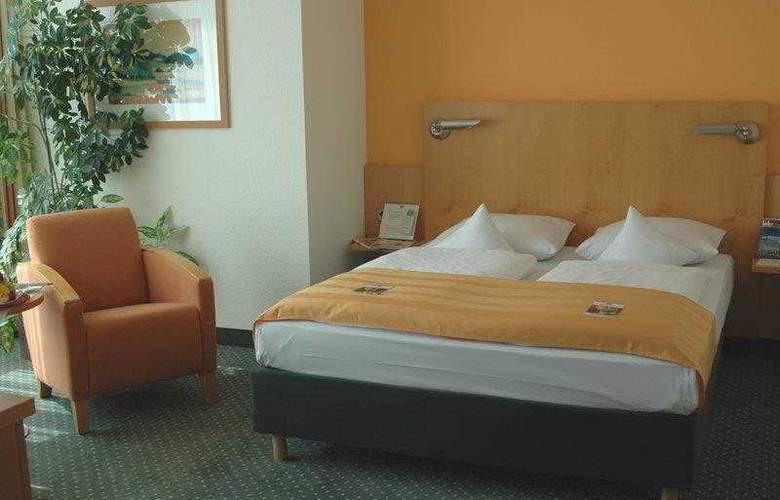 Best Western Premier Steubenhof Hotel - Hotel - 7